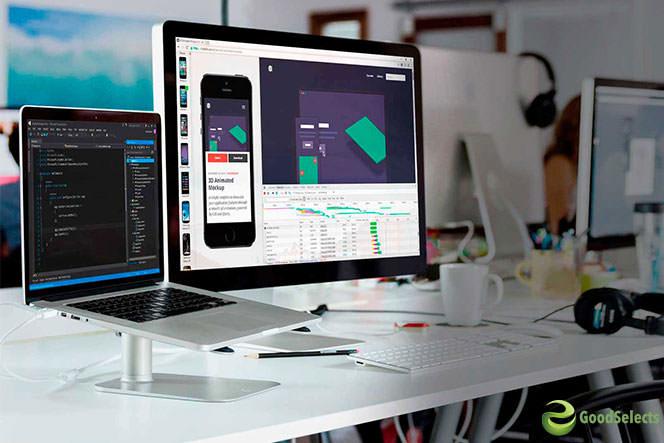 Blisk-Best Development Browser