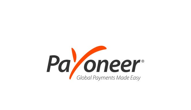 Payoneer-Best Payment Gateway