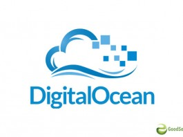 digitalocean vps hosting package with precise features