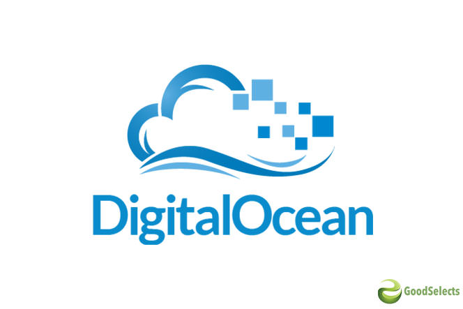 Digitalocean-VPS Hosting Packages With Precise Features To