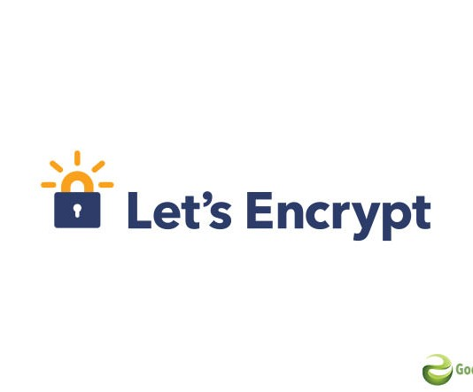 Free SSL Certificate By Let's-encrypt