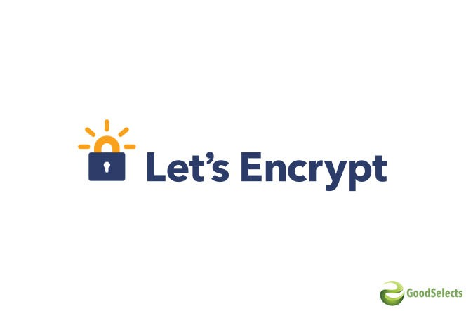 Free SSL Certificate By Let's-encrypt