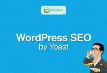 Yoast Seo WordPress Plugin