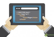 Keep HTML Readable for Search Engines