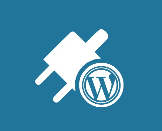 10 must have plugins for wordpress