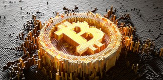 Jamie Dimon is wrong, Today Bitcoin is over 5000$