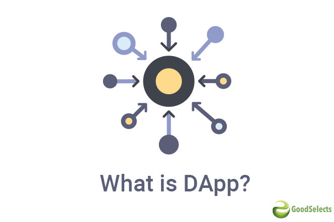 What is DApp