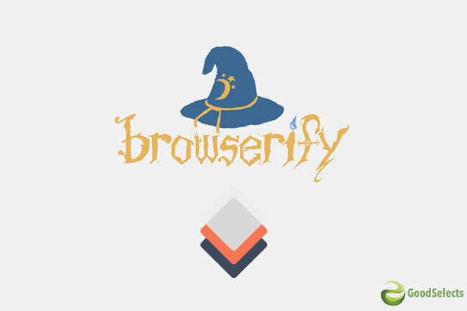 Organize Loading JS Modules in Browserify Apps