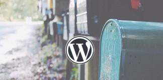 Create custom post type plugin